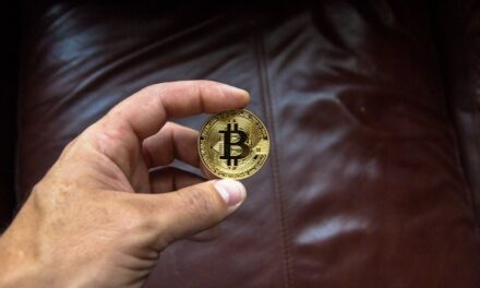 How Bitcoin Opened Doors for African Traders