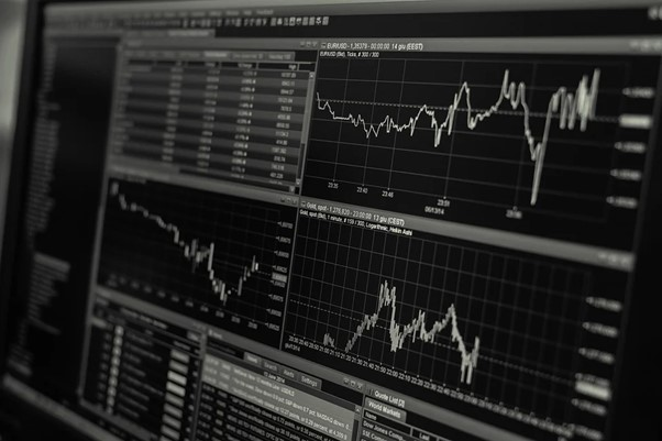 Why Is Binary Options Increasing In Popularity?
