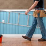 How to Find a Reputable Contractor for Home Renovation?