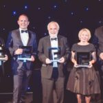 The Entrepreneurs' Forum reveals shortlist for the North East Entrepreneurial Awards