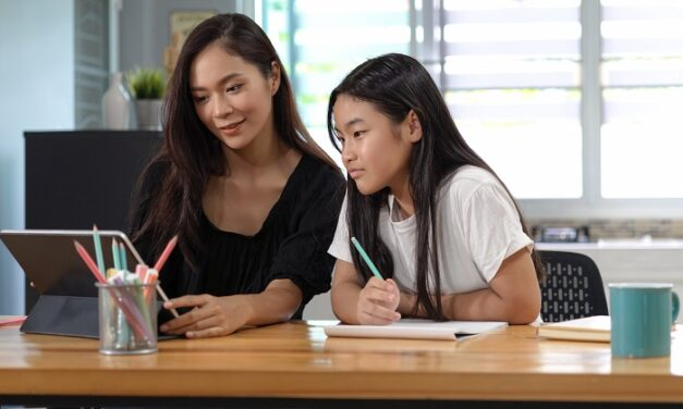 How Tutoring Can Help You Reach Your Goals