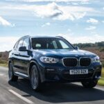 BMW launches company car driver loyalty scheme pilot