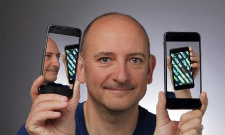 North East tech company aiming to revolutionise customer experiences