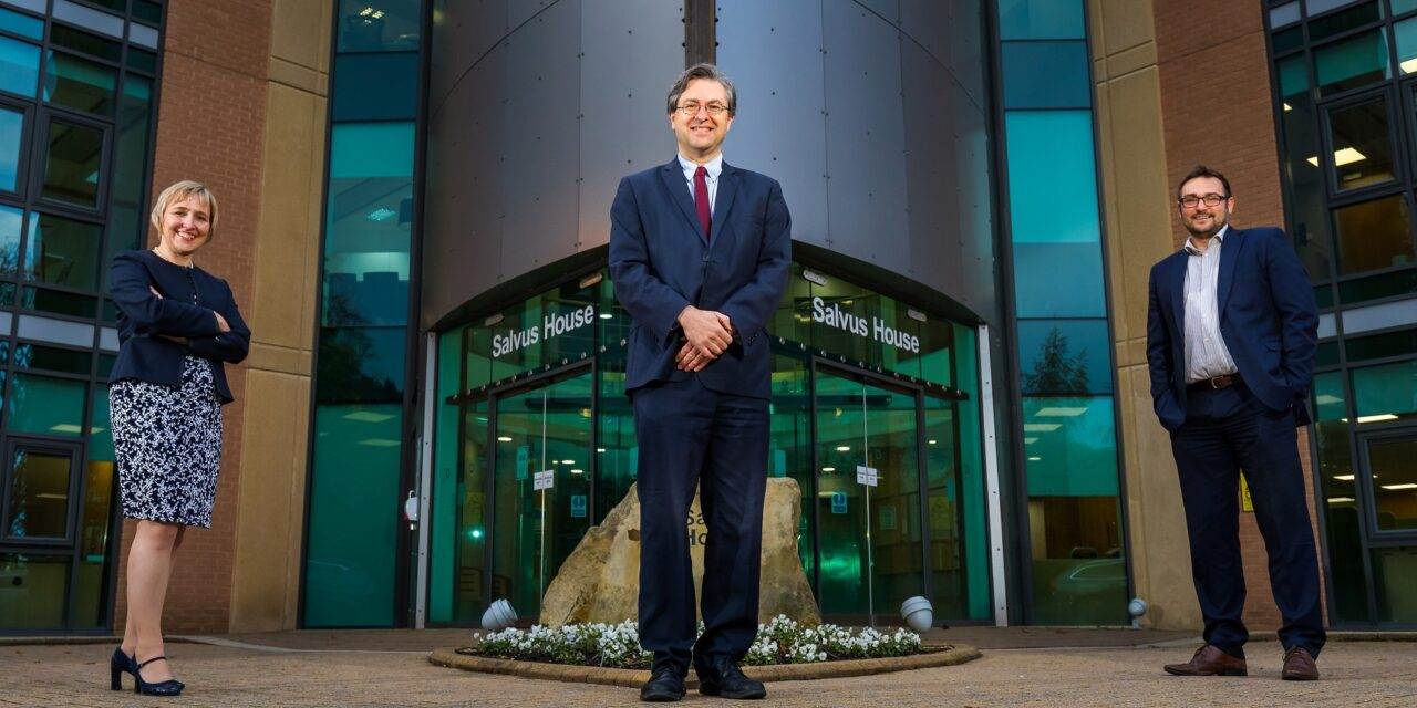£5 million grant launched to boost recovery of County Durham businesses