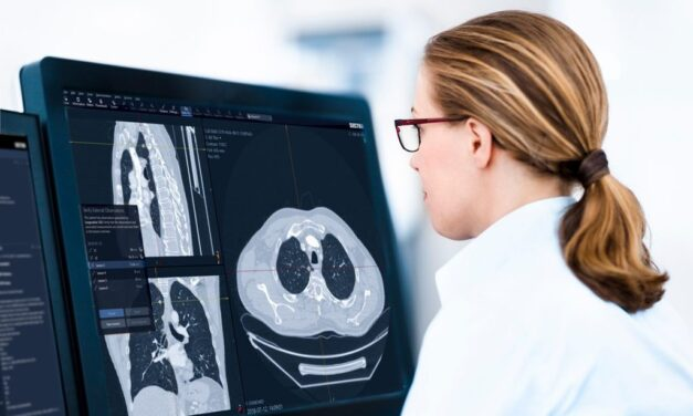 How to Get a Job as a Radiographer