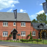 Last chance to save on stamp duty at new Edwalton development