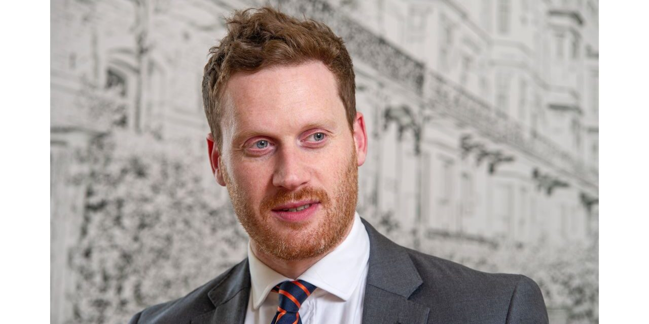 COVID-19 causes risk of conflict warns Darlington law firm