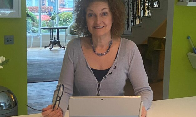 H&H Fights Home-Schooling Laptop Scarcity