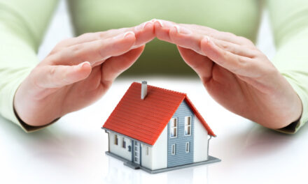 How to get home insurance?