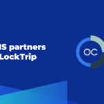STASIS partners with Travel Booking Marketplace LockTrip allowing users to pay for holidays using crypto