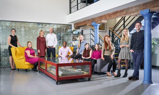 Onyx Health Launch National Competition for Life Science SMEs