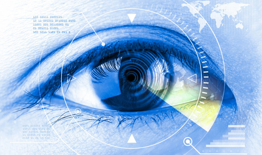 What Is Orthokeratology And Ortho-K? Is It Safe?