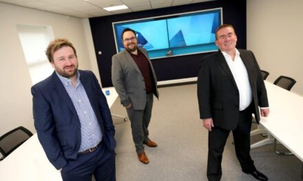 razorblue continues rapid growth with senior Microsoft appointment