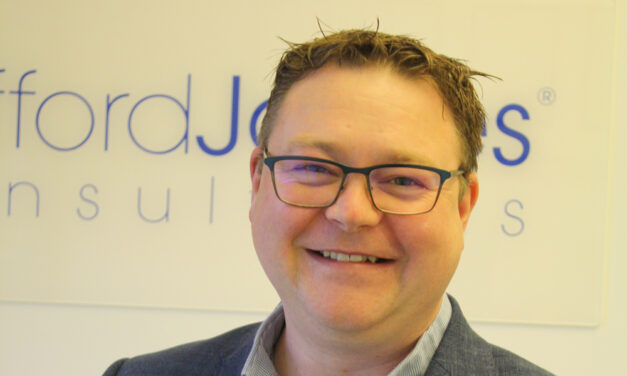 Northumberland-based insurance underwriting agency launches first of its kind vehicle insurance service as it sets its sights on expansion