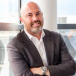 Tier One Capital releases £10m new funding to North East property development market