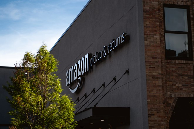 3 Tips to Being a Successful Amazon FBA Seller In 2021