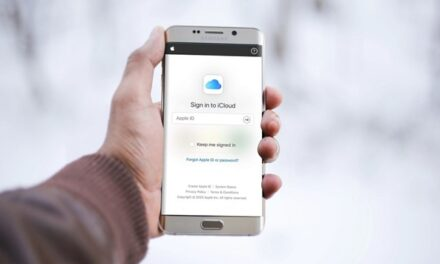 Simple Ways to Access iCloud Using Your Android Device