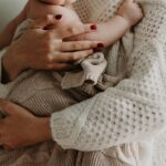 Birth Injuries: A Parent's Guide to Compensation