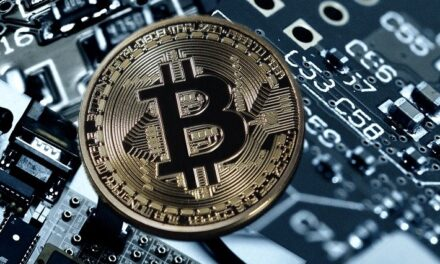 Best tips and tricks to make your Cryptocurrency trading easier and more profitable