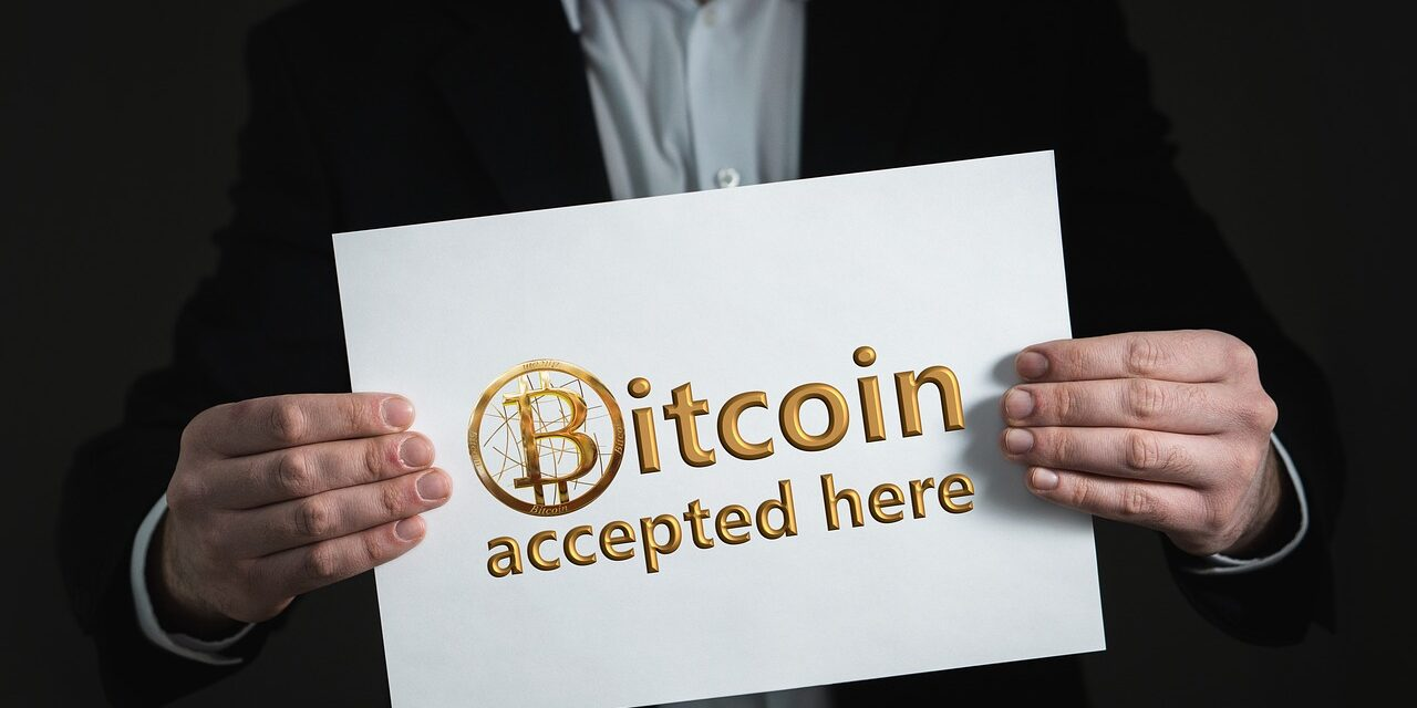What are some serious challenges and opportunities that the Bitcoin is facing right now?