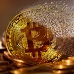 Here are 8 of the most bizarre cryptocurrencies on the market