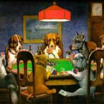 Texas Hold'em – Web-based gambling to play at home