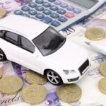 Cost of car insurance falls by £52 in steepest annual price drop in two years