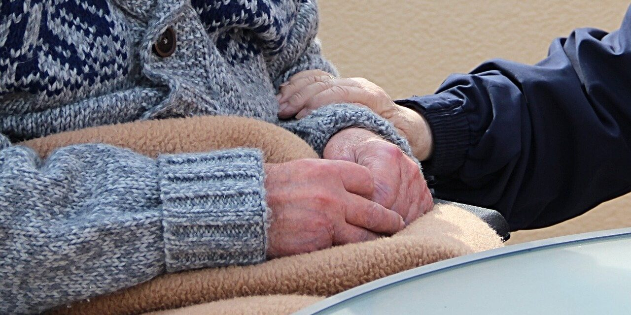 Resident Attacks in Nursing Homes: What You Need To Know