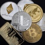 If the priсe of Litecoin is falling, what can you do?