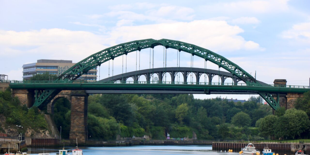Sunderland campaign to help businesses commit to greener