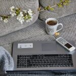 What To Get If You Need To Work Remotely In A Challenging and Harsh Environment