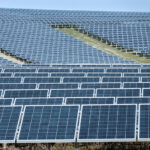 WBD's energy sector team advises Windel Capital on the development of UK solar projects