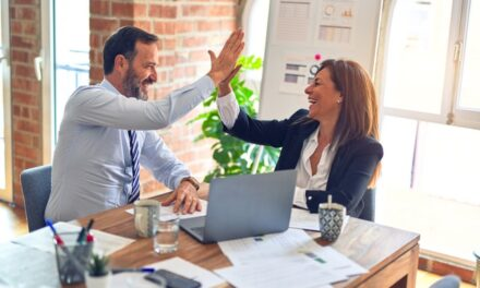 Experts Tips That Will Improve How Your Employees Communicate At Work