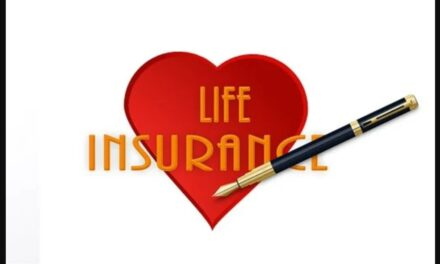 Getting a Life Insurance Policy? Here's What to Consider