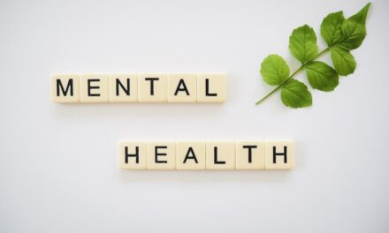 Boost Your Mental Health with These Simple Tips