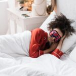 6 Solid Steps That Will Energize You for a Busy Day Ahead
