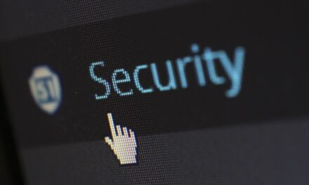 What changes will happen in 2021 for Cybersecurity?