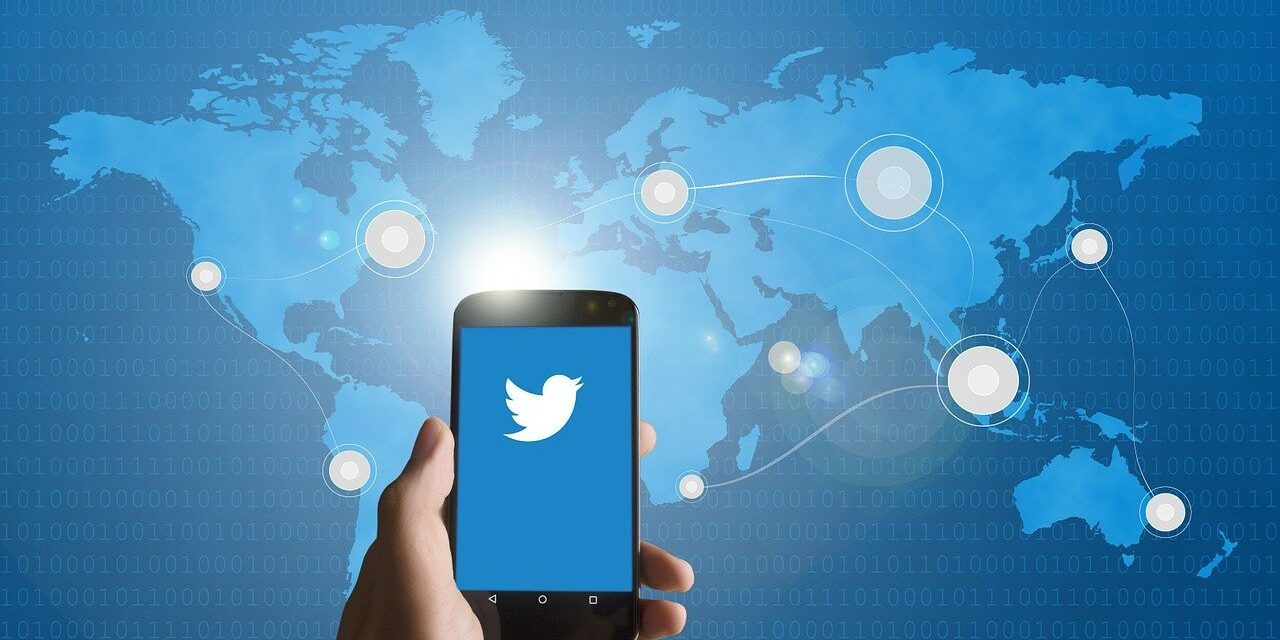 How to Use Twitter for Ecommerce