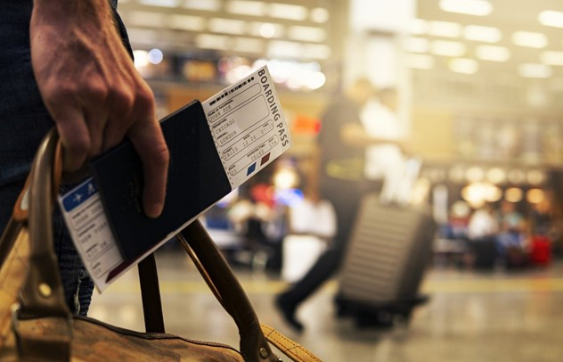 7 Travel Services You Still Need In 2021