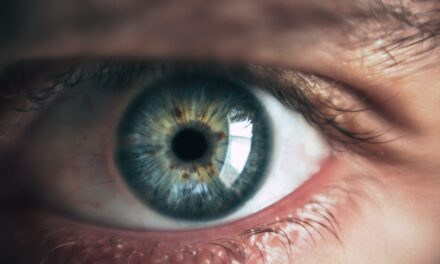 North East Ophthalmologists Invest in Patient Experience
