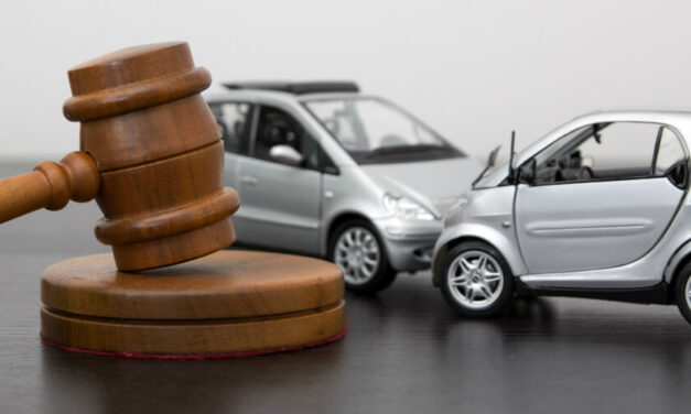 How Does An Albuquerque Car Accident Lawyer Help You?