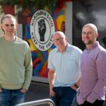 Transmit Startups backs UK entrepreneurs with £100million