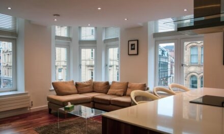 How To Find The Best Luxury Apartments To Book