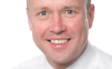 North East business confidence falls in January but vaccine rollout brings hope for 2021