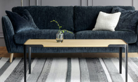 Decorative tips to help you arrange your furniture