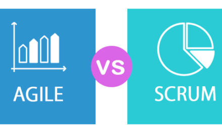 Agile vs Scrum: What's the Difference Between Them?