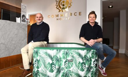 Wave Direct targets export growth with global ecommerce investments