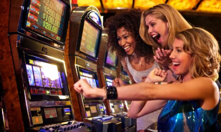 5 tips for you to understand which online casino is more reputable