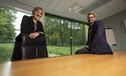 High demand from County Durham businesses for recovery grant