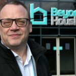 Beyond Housing welcomes new Director of Property and Commercial Operations